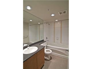 """Photo 6: 2502 7063 HALL Avenue in Burnaby: Highgate Condo for sale in """"EMERSON"""" (Burnaby South)  : MLS®# V852453"""