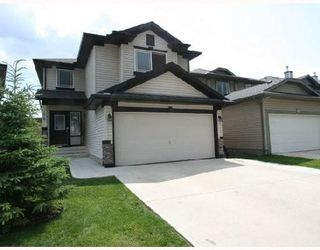 Photo 1: 175 VALLEY CREST Close NW in CALGARY: Valley Ridge Residential Detached Single Family for sale (Calgary)  : MLS®# C3337510