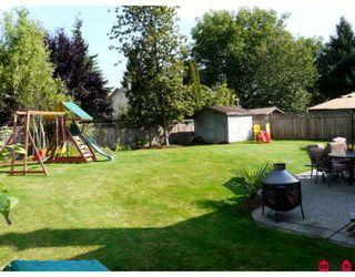 Photo 3: 6318 180A Street in Surrey: Cloverdale BC House for sale (Cloverdale)  : MLS®# F2826783