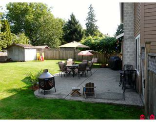 Photo 2: 6318 180A Street in Surrey: Cloverdale BC House for sale (Cloverdale)  : MLS®# F2826783