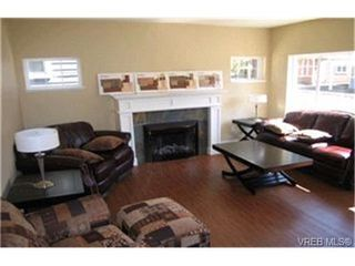 Photo 4:  in VICTORIA: La Happy Valley House for sale (Langford)  : MLS®# 400024