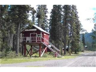 Photo 4:  in ISKUT: Mn Mainland Proper Business for sale (Mainland)  : MLS®# 399540