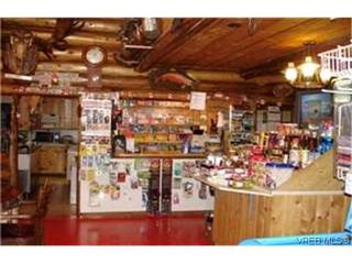 Photo 5:  in ISKUT: Mn Mainland Proper Business for sale (Mainland)  : MLS®# 399540