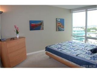 Photo 7:  in VICTORIA: VW Victoria West Condo for sale (Victoria West)  : MLS®# 433743