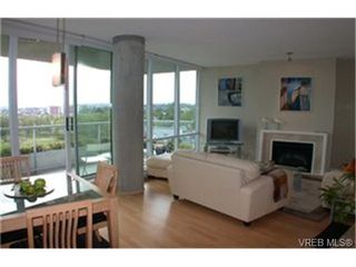 Photo 3:  in VICTORIA: VW Victoria West Condo for sale (Victoria West)  : MLS®# 433743