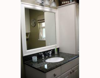 Photo 7: 5191 CALDERWOOD in Richmond: Lackner House for sale : MLS®# V771728