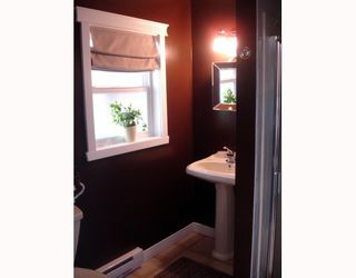 Photo 8: 5191 CALDERWOOD in Richmond: Lackner House for sale : MLS®# V771728