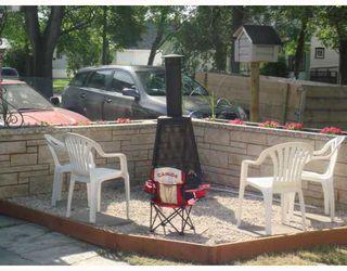 Photo 9: 225 YALE Avenue West in WINNIPEG: Transcona Residential for sale (North East Winnipeg)  : MLS®# 2913394