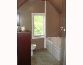 Photo 8: 225 YALE Avenue West in WINNIPEG: Transcona Residential for sale (North East Winnipeg)  : MLS®# 2913394