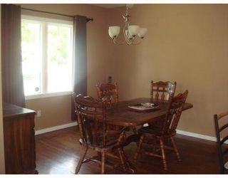 Photo 3: 225 YALE Avenue West in WINNIPEG: Transcona Residential for sale (North East Winnipeg)  : MLS®# 2913394