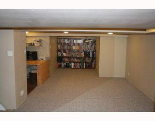 Photo 7: 225 YALE Avenue West in WINNIPEG: Transcona Residential for sale (North East Winnipeg)  : MLS®# 2913394