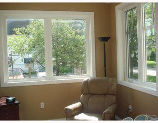 Photo 5: 225 YALE Avenue West in WINNIPEG: Transcona Residential for sale (North East Winnipeg)  : MLS®# 2913394