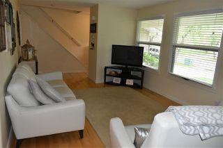 Photo 11: 23 Alcott Crescent NE: St. Albert House for sale : MLS®# E4167390