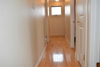 Photo 23: 23 Alcott Crescent NE: St. Albert House for sale : MLS®# E4167390