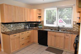 Photo 5: 23 Alcott Crescent NE: St. Albert House for sale : MLS®# E4167390