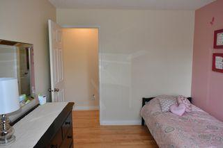 Photo 18: 23 Alcott Crescent NE: St. Albert House for sale : MLS®# E4167390