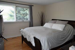 Photo 20: 23 Alcott Crescent NE: St. Albert House for sale : MLS®# E4167390