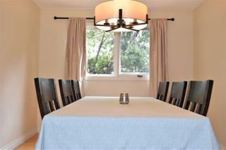 Photo 10: 23 Alcott Crescent NE: St. Albert House for sale : MLS®# E4167390