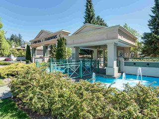 """Photo 19: 116 13888 70TH Avenue in Surrey: East Newton Townhouse for sale in """"Chelsea Gardens"""" : MLS®# R2400447"""