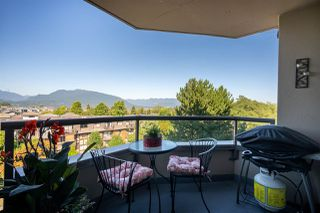 Photo 16: 505 4160 ALBERT STREET in Burnaby: Vancouver Heights Condo for sale (Burnaby North)  : MLS®# R2401256