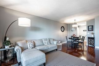 Photo 6: 505 4160 ALBERT STREET in Burnaby: Vancouver Heights Condo for sale (Burnaby North)  : MLS®# R2401256