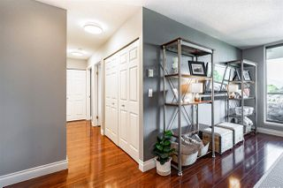 Photo 7: 505 4160 ALBERT STREET in Burnaby: Vancouver Heights Condo for sale (Burnaby North)  : MLS®# R2401256