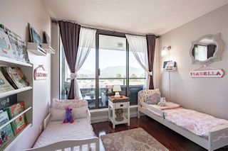 Photo 11: 505 4160 ALBERT STREET in Burnaby: Vancouver Heights Condo for sale (Burnaby North)  : MLS®# R2401256