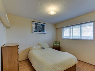 "Photo 17: 536 AMESS Street in New Westminster: The Heights NW House for sale in ""THE HEIGHTS"" : MLS®# R2405292"