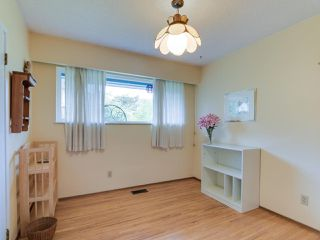 "Photo 15: 536 AMESS Street in New Westminster: The Heights NW House for sale in ""THE HEIGHTS"" : MLS®# R2405292"