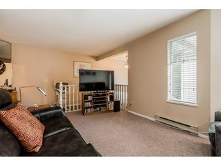 "Photo 9: 4 5760 174 Street in Surrey: Cloverdale BC Townhouse for sale in ""STETSON VILLAGE"" (Cloverdale)  : MLS®# R2409421"