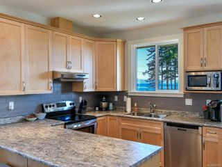 Photo 6: 4 91 DAHL ROAD in CAMPBELL RIVER: CR Willow Point House for sale (Campbell River)  : MLS®# 828077
