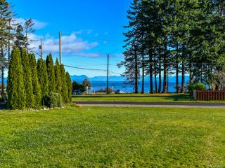 Photo 2: 4 91 DAHL ROAD in CAMPBELL RIVER: CR Willow Point House for sale (Campbell River)  : MLS®# 828077