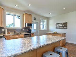 Photo 7: 4 91 DAHL ROAD in CAMPBELL RIVER: CR Willow Point House for sale (Campbell River)  : MLS®# 828077