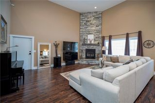 Photo 5: 10 Normdale Road in St Genevieve: R04 Residential for sale : MLS®# 1932020