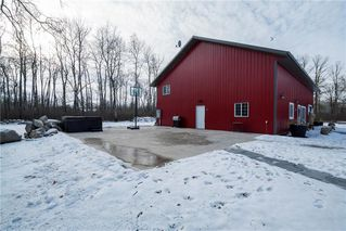 Photo 17: 10 Normdale Road in St Genevieve: R04 Residential for sale : MLS®# 1932020