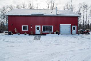 Photo 1: 10 Normdale Road in St Genevieve: R04 Residential for sale : MLS®# 1932020