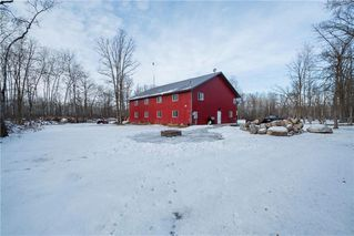 Photo 2: 10 Normdale Road in St Genevieve: R04 Residential for sale : MLS®# 1932020
