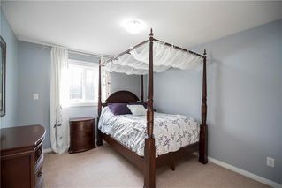 Photo 12: 10 Normdale Road in St Genevieve: R04 Residential for sale : MLS®# 1932020