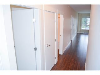 Photo 8: 204 2351 KELLY AVENUE in LA VIA: Home for sale