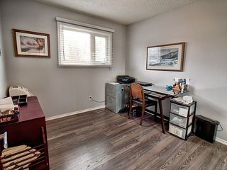 Photo 11: 5307 62 Street: Redwater House for sale : MLS®# E4184007