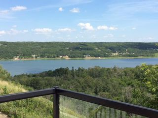 Photo 3: 0 #5 Highway in Lake of the Prairies: R31 Residential for sale (R31 - Parkland)  : MLS®# 202004927