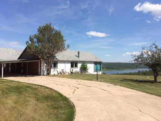 Photo 27: 0 #5 Highway in Lake of the Prairies: R31 Residential for sale (R31 - Parkland)  : MLS®# 202004927