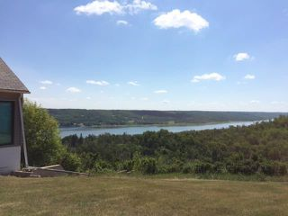Photo 25: 0 #5 Highway in Lake of the Prairies: R31 Residential for sale (R31 - Parkland)  : MLS®# 202004927