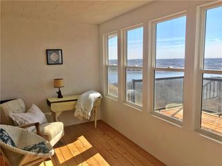 Photo 21: 0 #5 Highway in Lake of the Prairies: R31 Residential for sale (R31 - Parkland)  : MLS®# 202004927