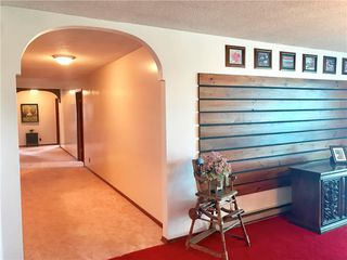 Photo 9: 0 #5 Highway in Lake of the Prairies: R31 Residential for sale (R31 - Parkland)  : MLS®# 202004927