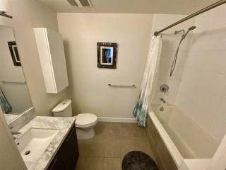 Photo 12: 205 5399 CEDARBRIDGE Way in Richmond: Brighouse Condo for sale : MLS®# R2448345