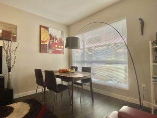 Photo 4: 205 5399 CEDARBRIDGE Way in Richmond: Brighouse Condo for sale : MLS®# R2448345
