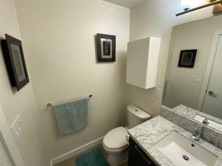 Photo 10: 205 5399 CEDARBRIDGE Way in Richmond: Brighouse Condo for sale : MLS®# R2448345