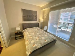 Photo 9: 205 5399 CEDARBRIDGE Way in Richmond: Brighouse Condo for sale : MLS®# R2448345