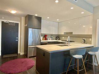 Photo 5: 205 5399 CEDARBRIDGE Way in Richmond: Brighouse Condo for sale : MLS®# R2448345
